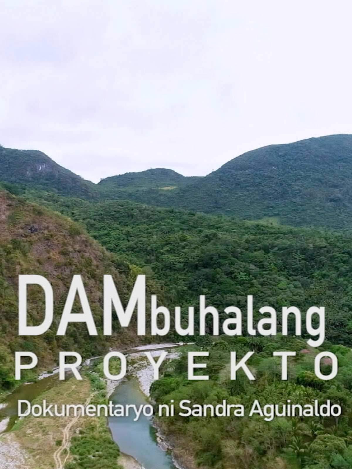 Ang Huling Gubat ng Maynila