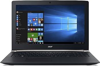 Acer Aspire V15 15.6