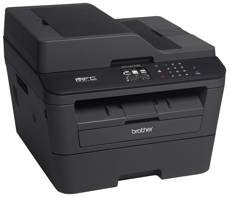 Скачать драйвера на принтер brother mfc 7320