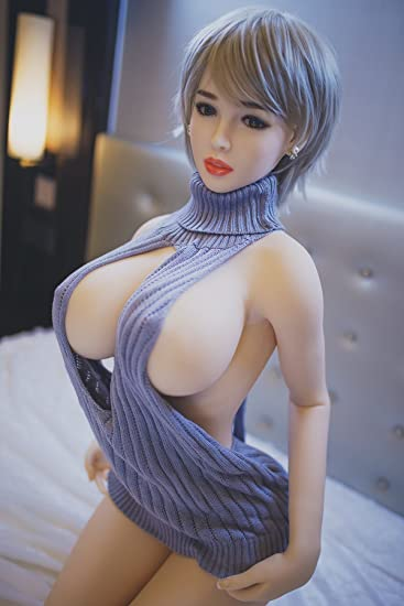 Happiness real solid sex doll