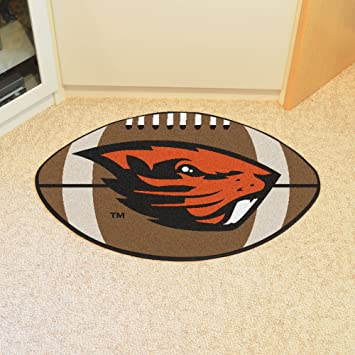 Amazoncom Fanmats Home Decorative Accessories Oregon State