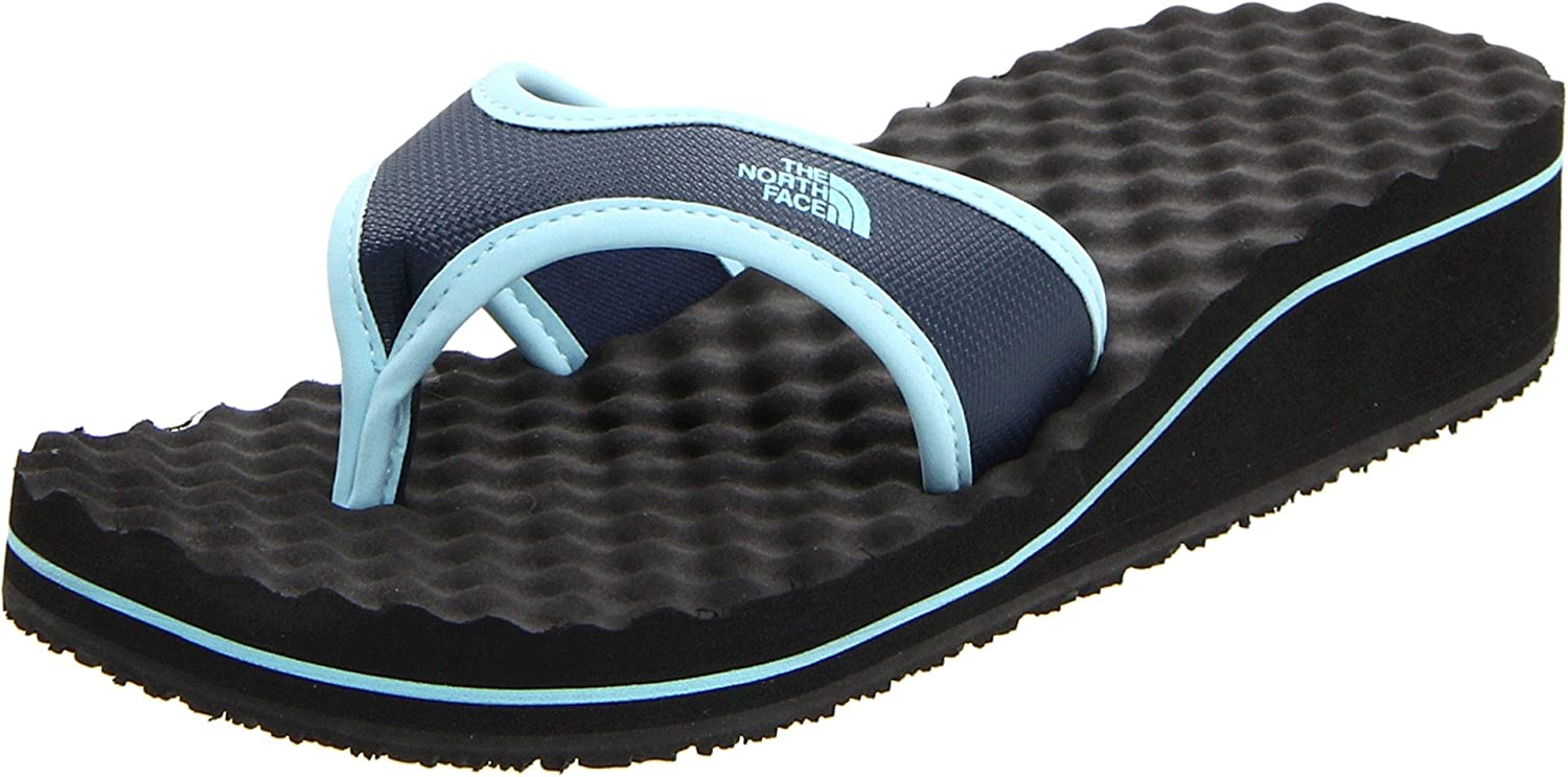 The North Face Womens Base Camp Wedge