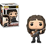 Pop Queen John Deacon Vinyl Figure