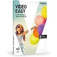 Magix Video easy 6 HD (PC)