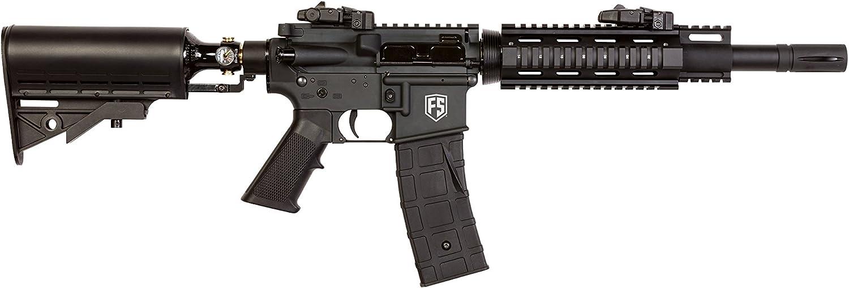 First Strike FS T15