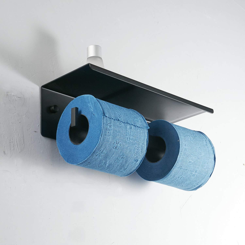 inkl Steinel Schrumpfschlauch-Set Reflektord/üse und 100x Schrumpfschl/äuche 1.6 Kabel isolieren Zubeh/ör 9.5 mm