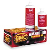 BMC WA250-500 Washing Kit
