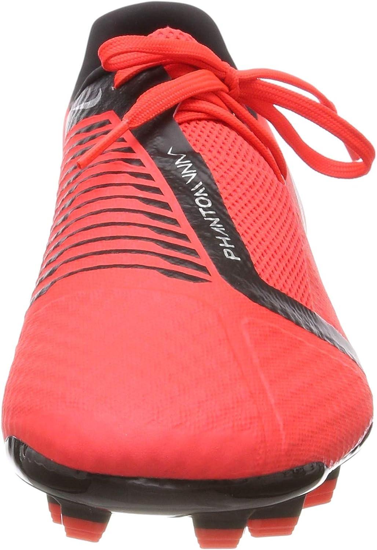 Nike Mens Phantom Venom Academy FG Soccer Cleats