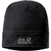 Jack Wolfskin Real Stuff Unisex Mütze