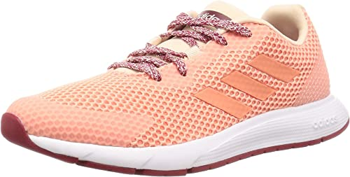 adidas Damen Sooraj Laufschuhe: adidas: : Schuhe