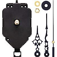 Movimiento de Reloj Pendulum Kit de Movimientos