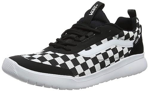 Vans Cerus RW, Sneaker Uomo: Amazon.it: Scarpe e borse