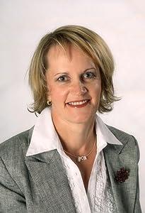 Regina Bühler