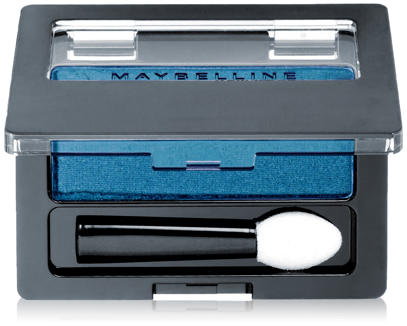 Amazon Maybelline New York Expert Wear Eyeshadow Turquoise