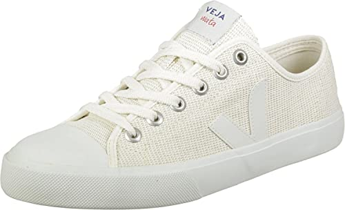 Veja Wata Jute Natural - Baskets - Beige, 41: Amazon.fr