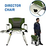 Amazon Com Trailer Hitch Stand And 2 Black Hammaka Chairs