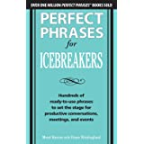 Perfect Phrases For The Sales Call Second Edition Hundreds Of Ready To Use Phrases For Persuading Customers To Buy Any Product Or Service Perfect Phrases Series Ebook Brooks Jeb Brooks William T Kindle