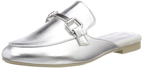 MARCO TOZZI 27300, Mocasines para Mujer: Amazon.es: Zapatos y complementos