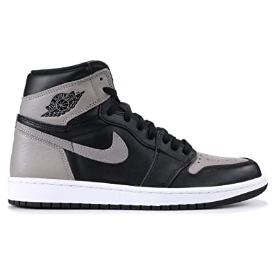 5bc91ad404f Amazon.com | Air Jordan 1 Retro High OG