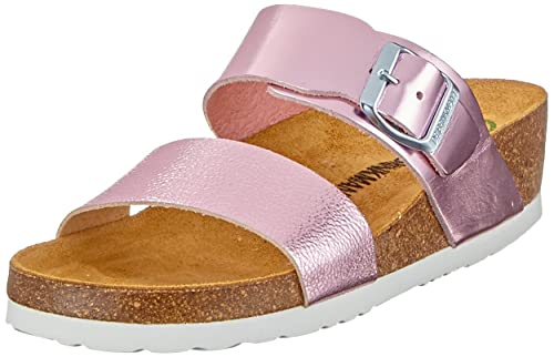 01c861311800c Dr. Brinkmann 701144 Womens Clogs and Mules: Amazon.co.uk: Shoes & Bags