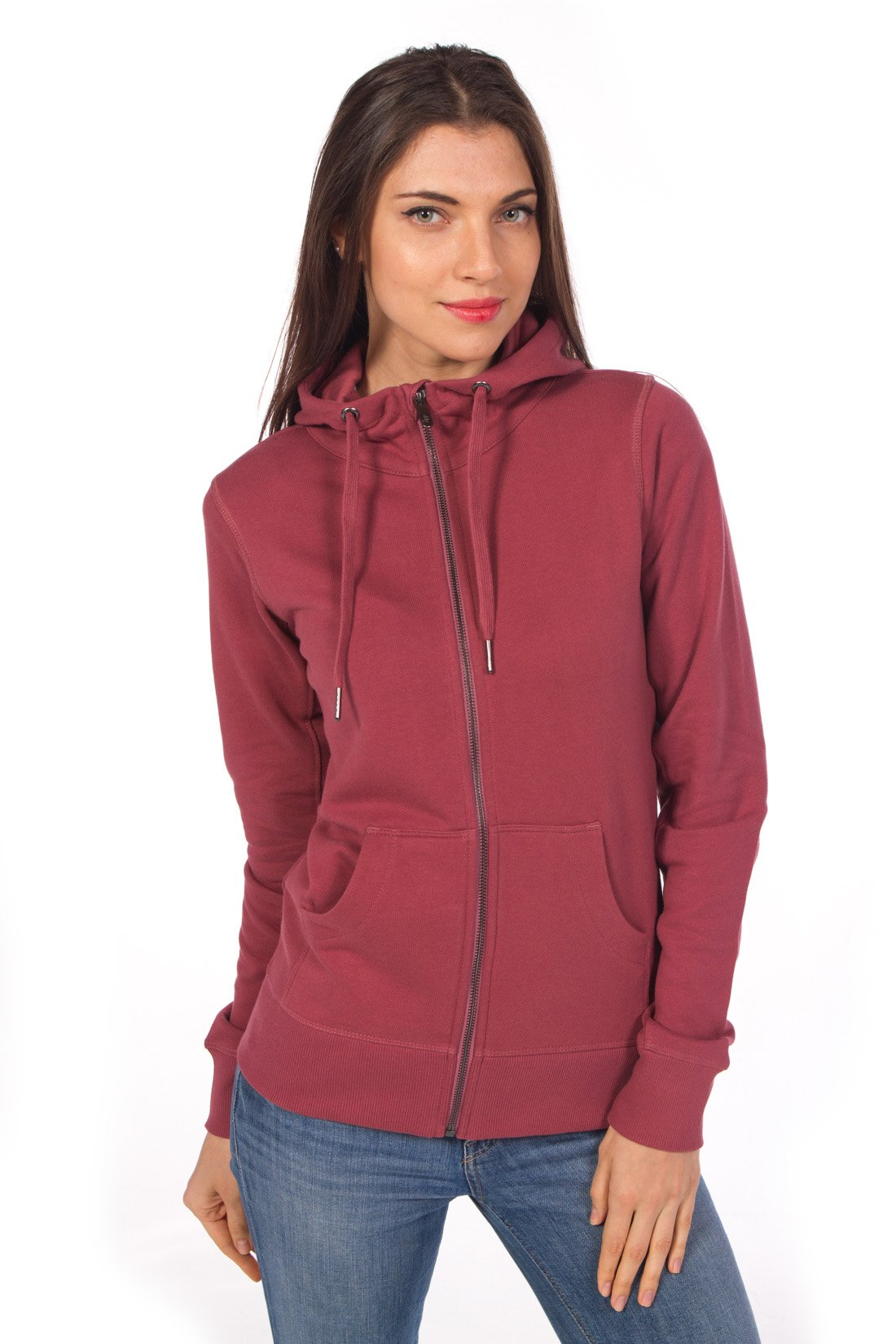 Ably Apparel Hannah (Medium, Plum)