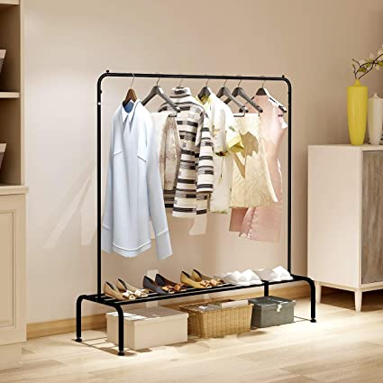 clothing rack ideas – americanjobs.co