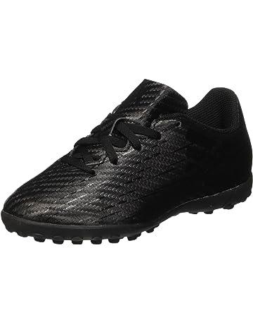 uk availability 5f8a5 0542e adidas X 16.4 TF, Botas de fútbol para Niños
