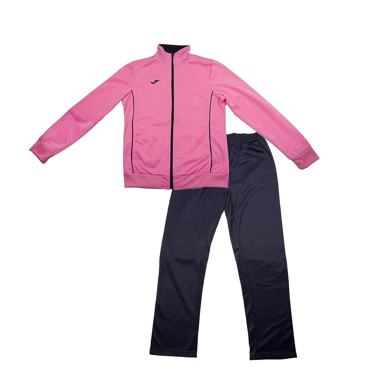 Joma Chandal JR Pink-Blue (14 AÑOS): Amazon.es: Deportes y aire libre