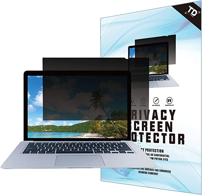 Top 9 Privacy Screen 116 Inch Laptop