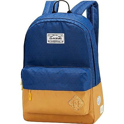 9e793a9bbdf28 Amazon.com  DAKINE 365 Pack 21L (Scout)  The Watch Co.