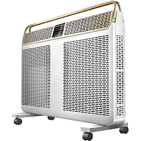 Amazon.com: Calefactor doméstico/calentador eléctrico/horno ...