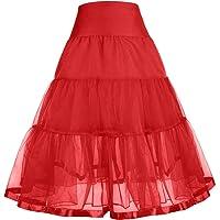 GRACE KARIN Women Maternity Sleeveless Off Shoulder Bodycon Casual Dress CL625&607