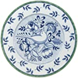 Villeroy & Boch 1026672640 Switch 3 Cord Breakfast Plate 21cm