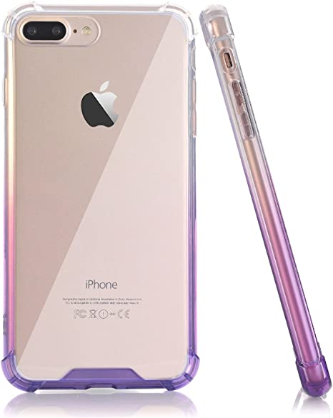 iphone7 case soft case TPU