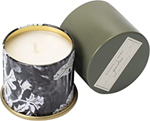 Garden Scented 3.0 ounce Soy Wax Tin Candle by Joanna Gaines - Illume