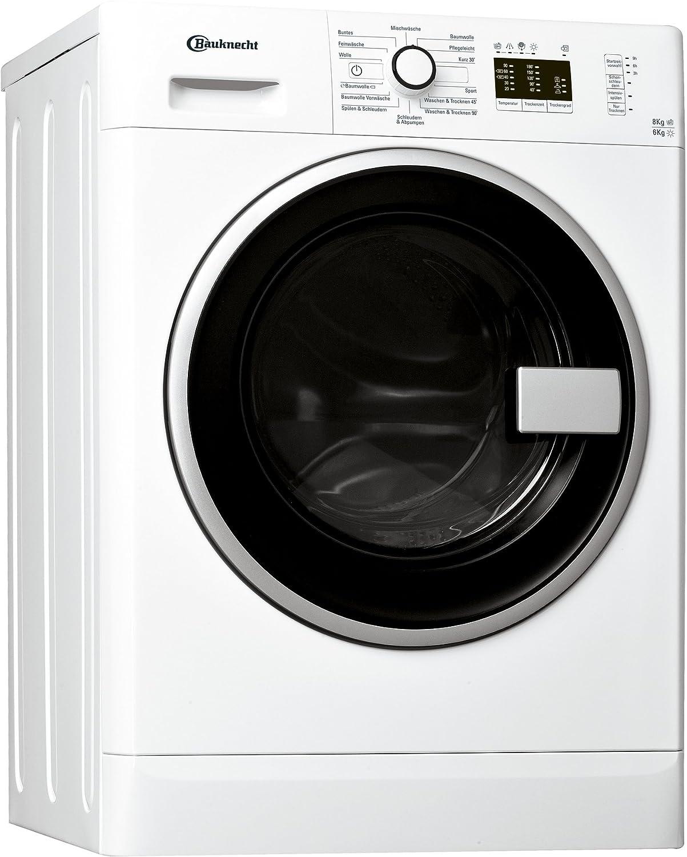waschtrockner test 2017 die besten waschtrockner im vergleich. Black Bedroom Furniture Sets. Home Design Ideas