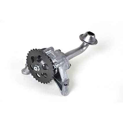 Amazon.com: OPVW165 Engine Oil Pump for Audi A4 TT Volkswagen 1.8L Turbo AUG 1.9L Diesel BEW 2.0L BEV AEG BBW Beetle Golf Jetta Passat: Automotive