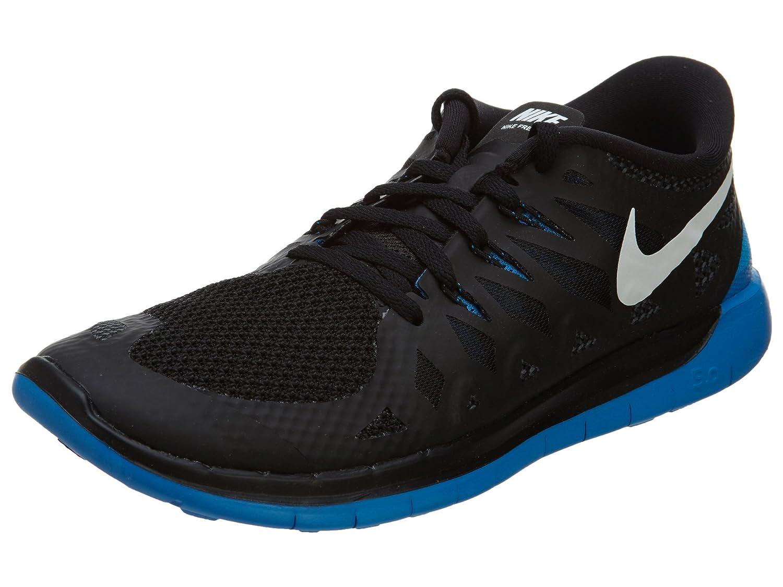 Nike Free 5.0 Niños Amazon W2RYKaoaVB
