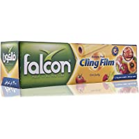 Falcon Cling Film - 300 mm x 30 cm