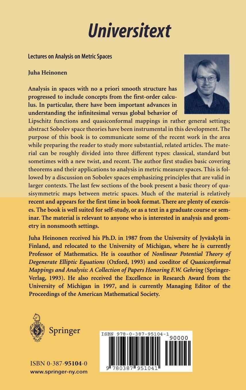 Revista Matemática Iberoamericana