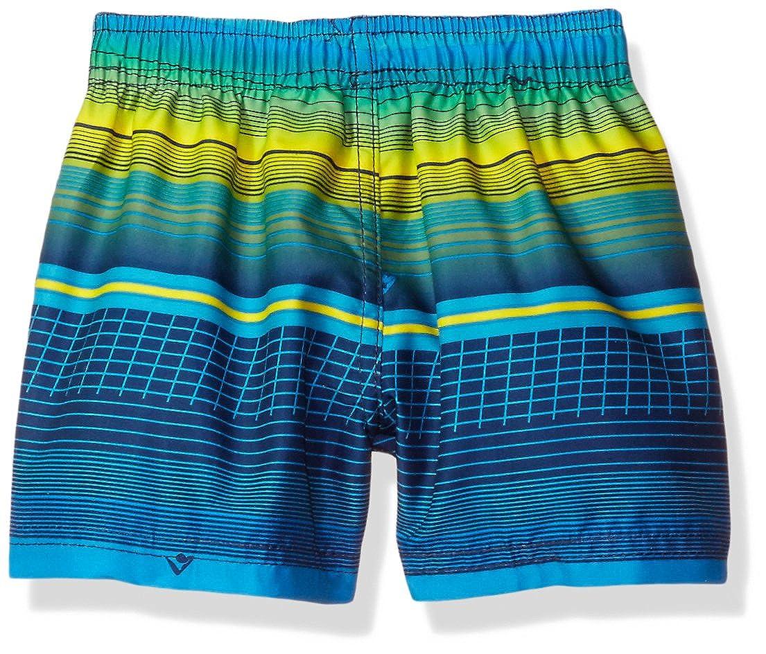 Kanu Surf Boys Impact Quick Dry Beach Swim Trunks