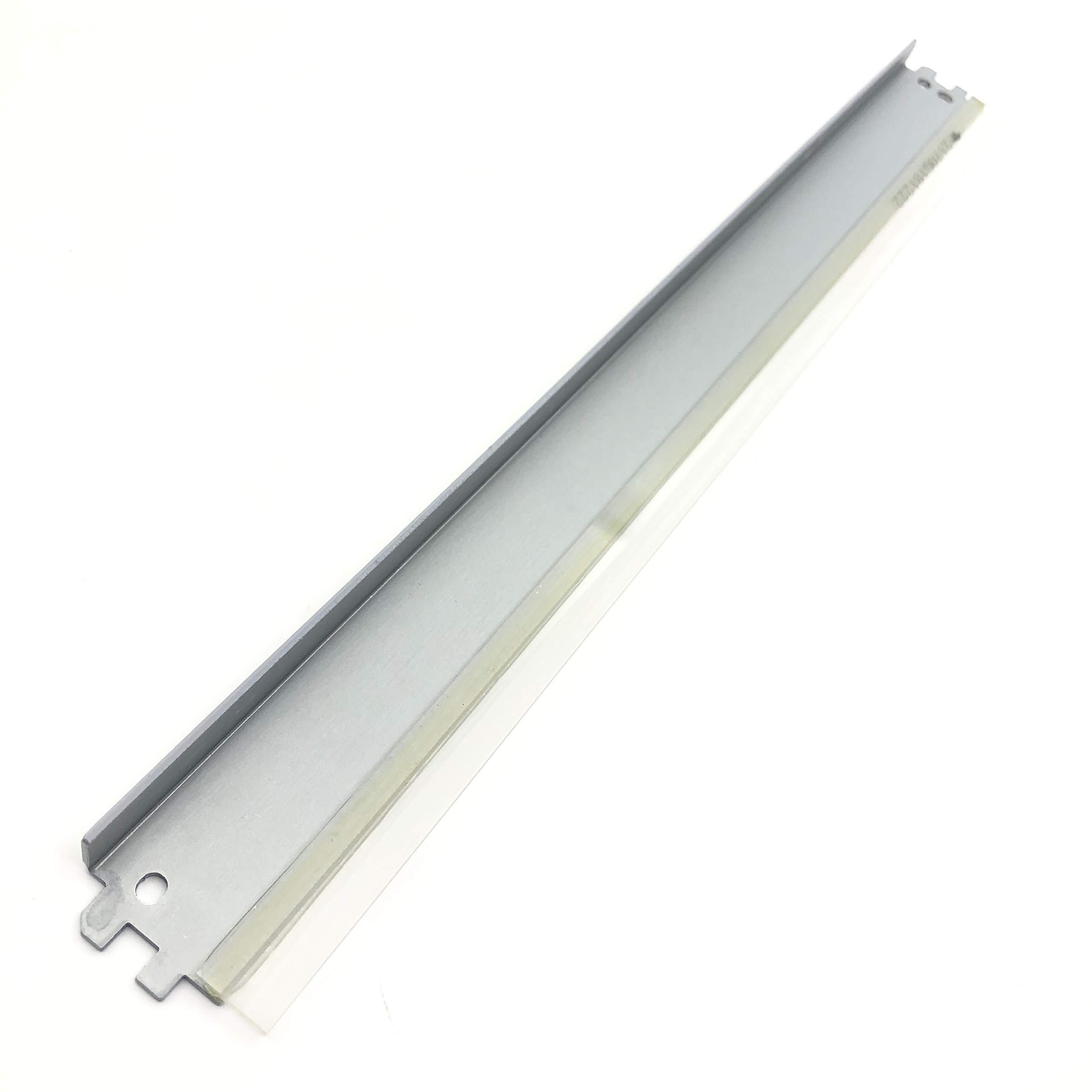 OKLILI 5PC X Transfer Belt Cleaning Blade for HP Color Laserjet CM6030f CM6040f CM6049f CP6015dn CP6015de CP6015n CP6015x CP6015xh Photosmart CL2000