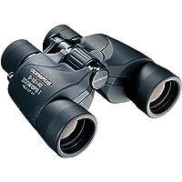 Olympus 8-16x40 DPS-I Jumelles Prismes de Porro Légères Lentilles Asphériques Protection UV