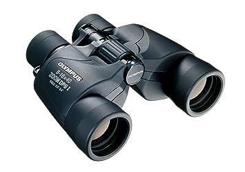 Fernglas Mit Zoom Und Entfernungsmesser : Olympus n  zoom dps i fernglas amazon kamera