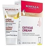 Mavala Cuticle Cream, 15 ml