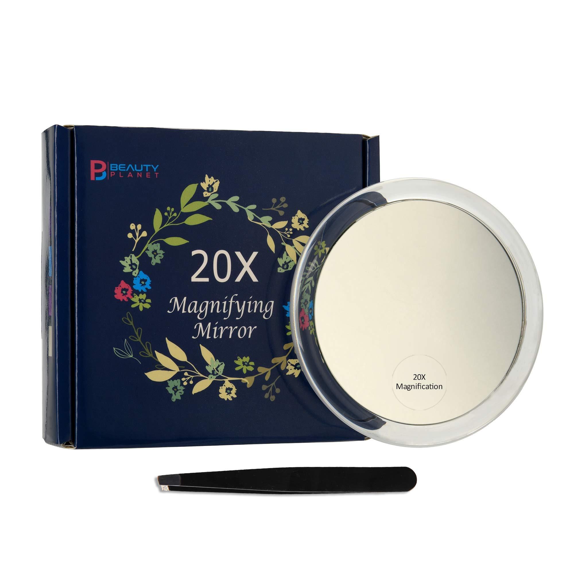 Amazon Com Floxite Fl 15v 15 Extra Strong 15x 1x