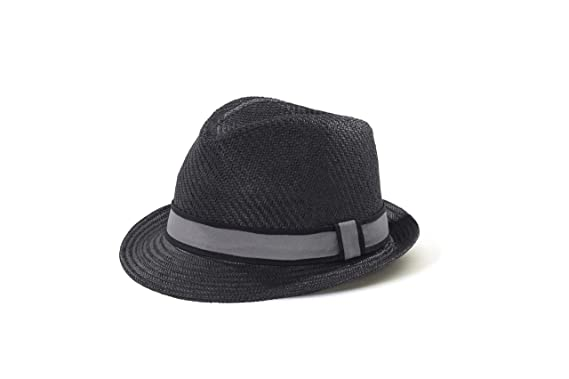 3fac6091 Image Unavailable. Image not available for. Color: Goorin Bros. Killian  Fedora Hat