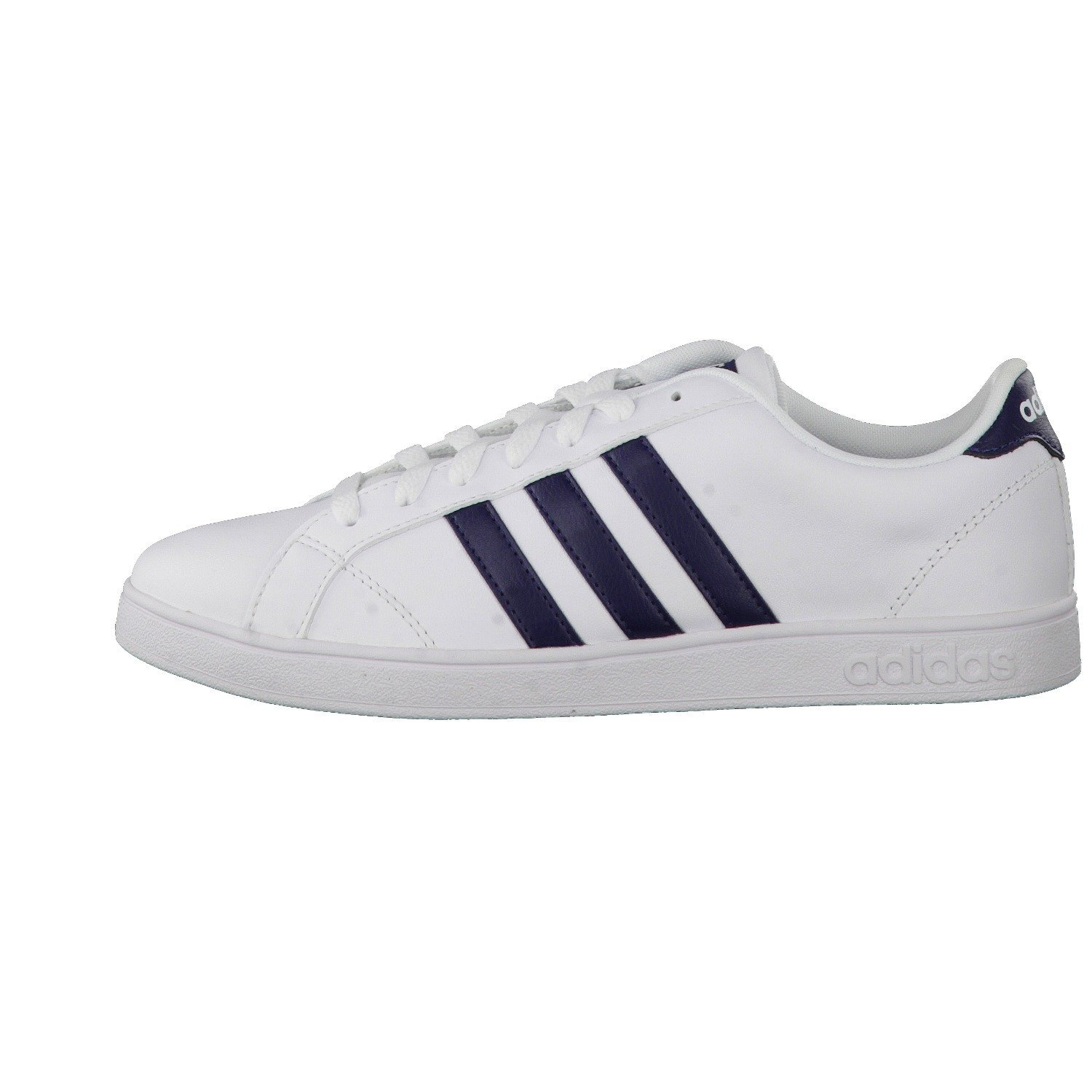adidas originals superstar neo