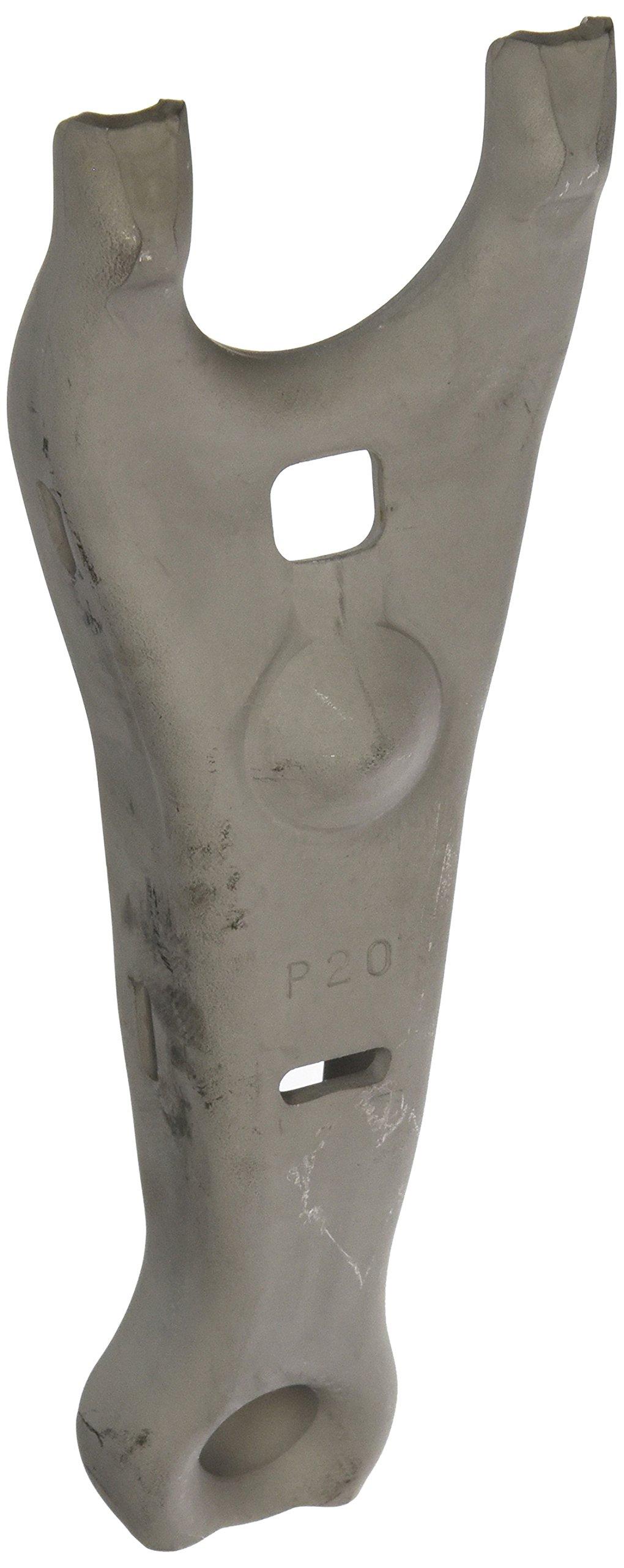 Genuine Honda 22821-P20-010 Clutch Release Fork