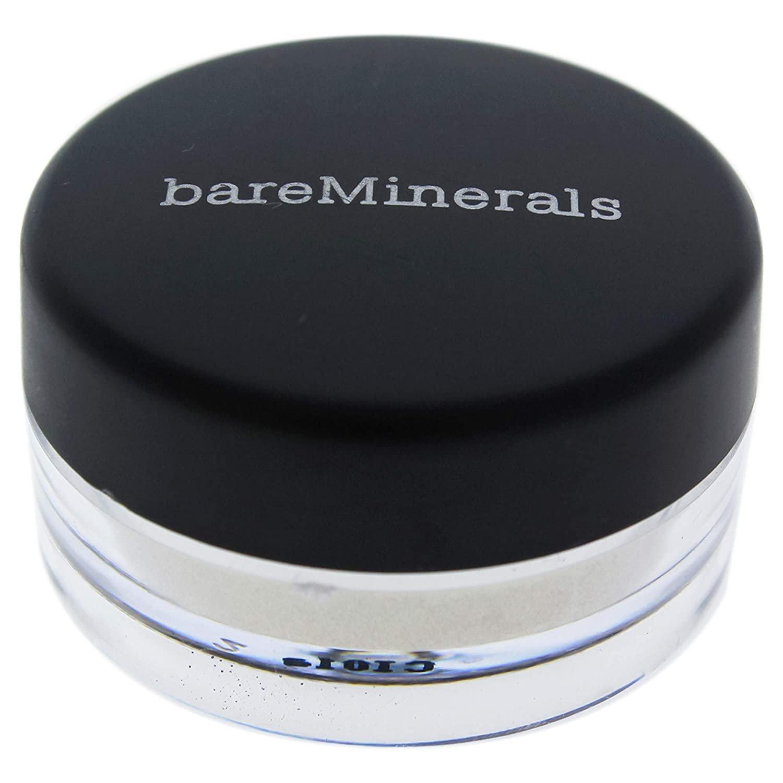 bareMinerals Eye color for Women, Sun Goddess, 0.02 Ounce